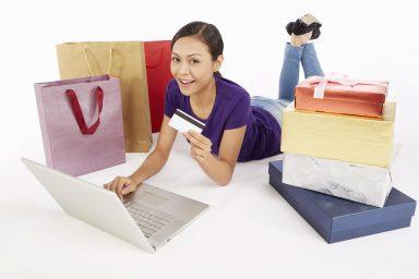 claves tienda online