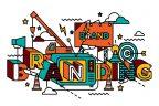 como crear la marca de tu empresa
