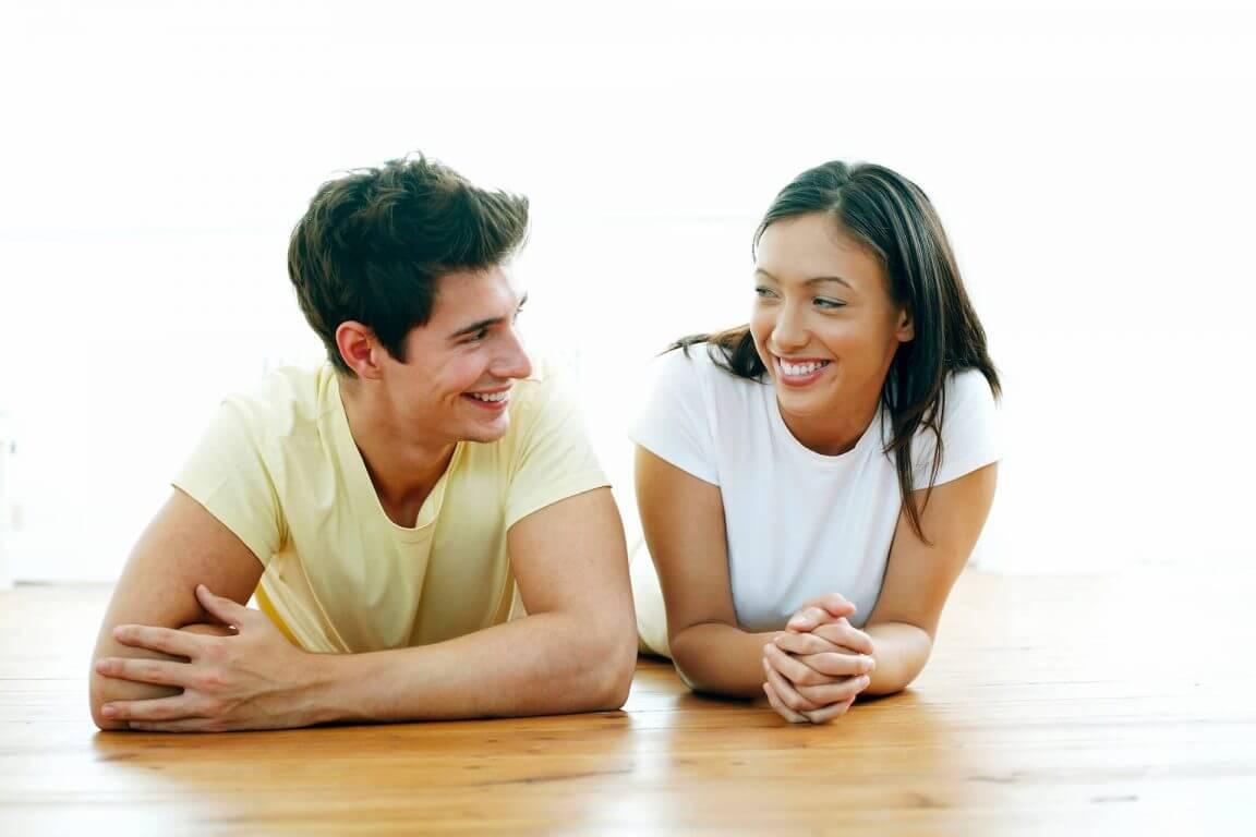 conversación que todo emprendedor debería tener con su pareja