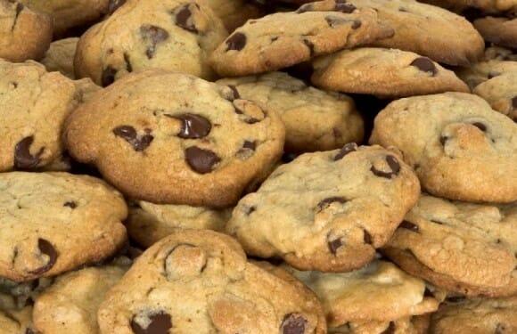 Directiva de cookies