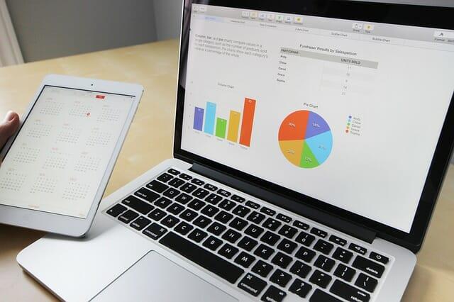 crear-newsletter-mailify-segmentacion