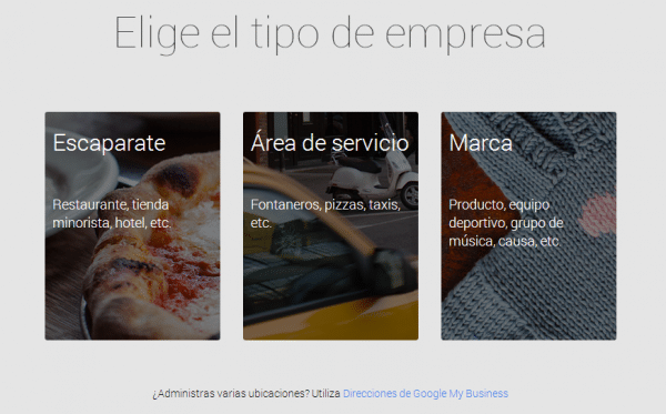 crear-perfil-google-my-business-2