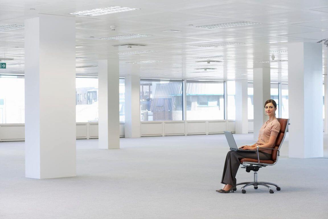 de profesional dependiente a emprendedor independiente