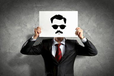 Definir cliente ideal
