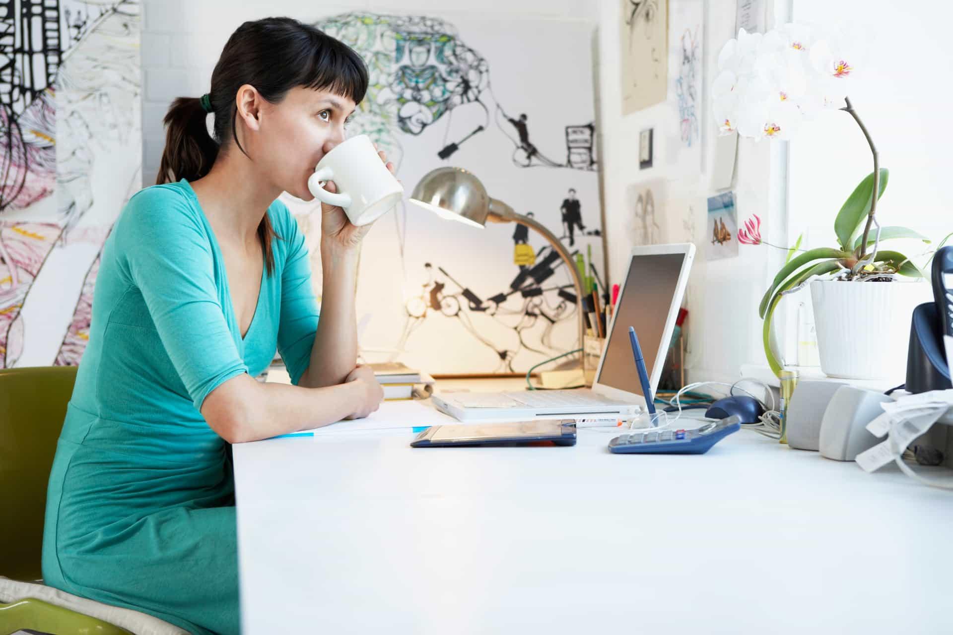 Elegir el mejor coworking