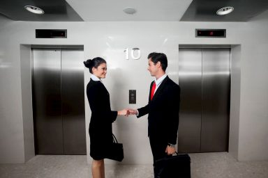 elevator pitch marca personal