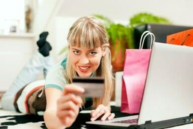 empezar tienda online