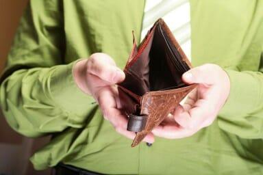 emprende sin dinero