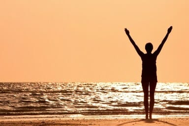 Emprende exito diez pasos