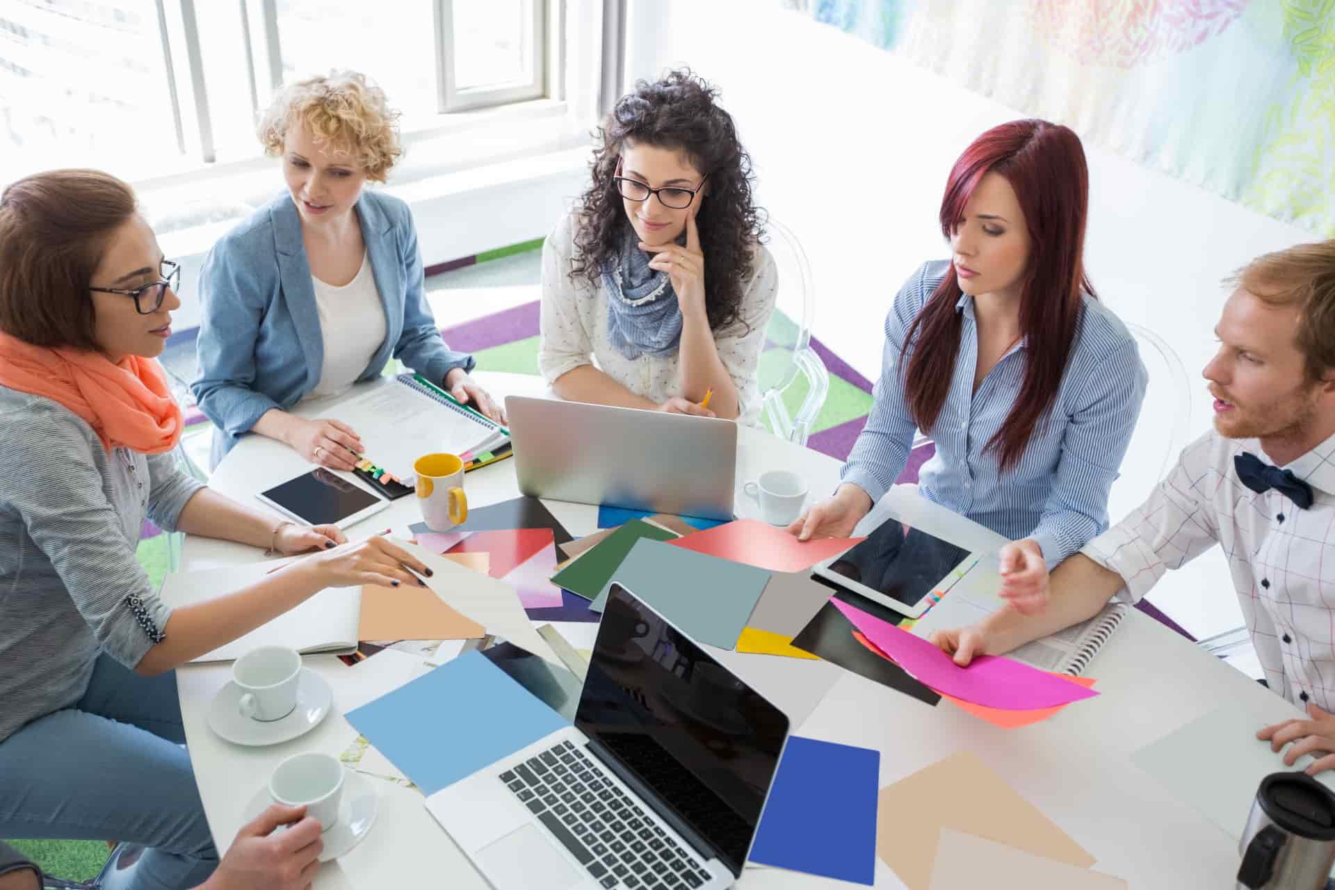 emprender aceleradora negocio