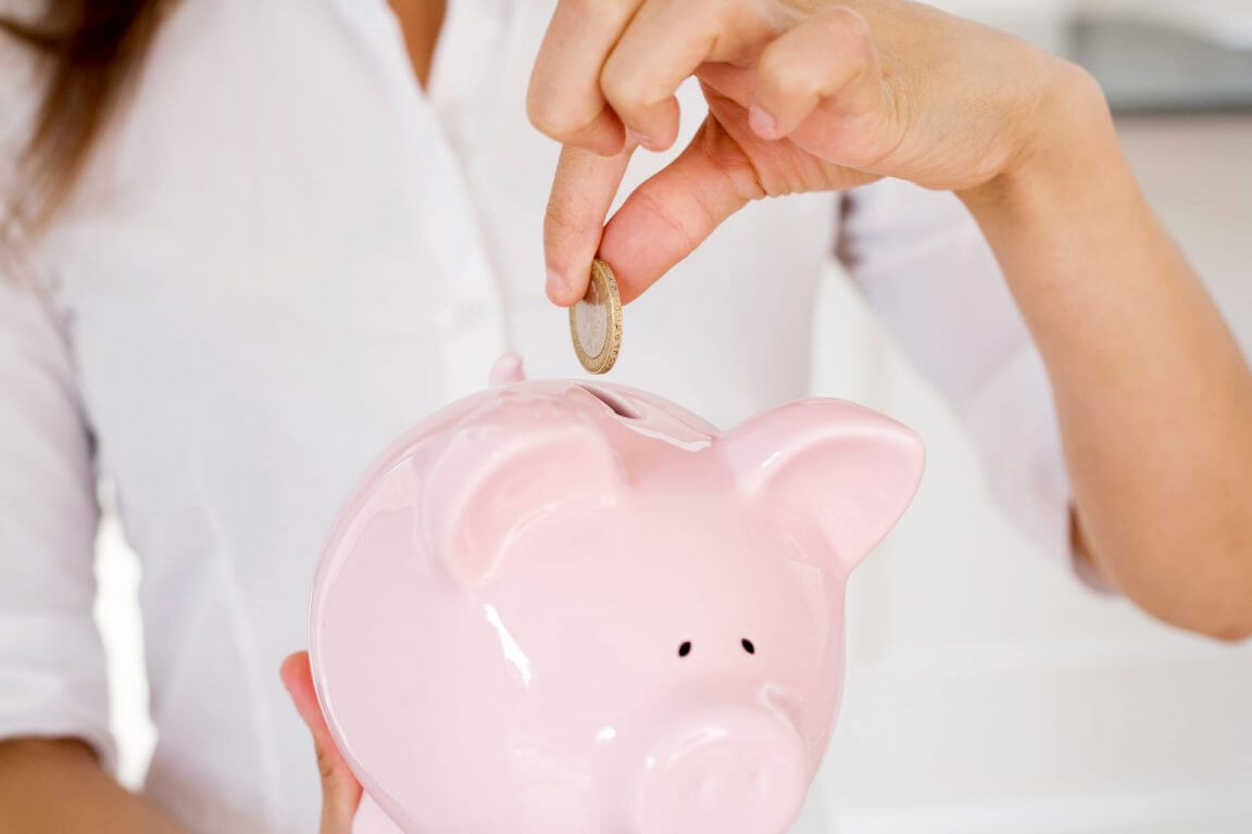 5 pasos para emprender con mayor seguridad financiera