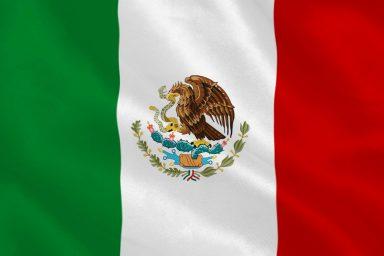 emprender en mexico