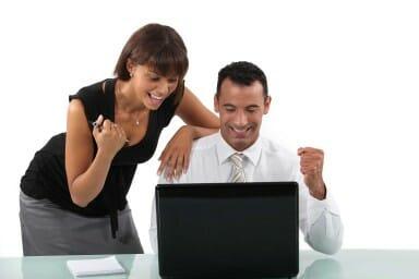 Encuentra al mentor ideal