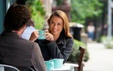 Entrevistas para validar el modelo de negocio