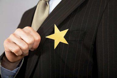estrategias para mejorar tu desarrollo profesional