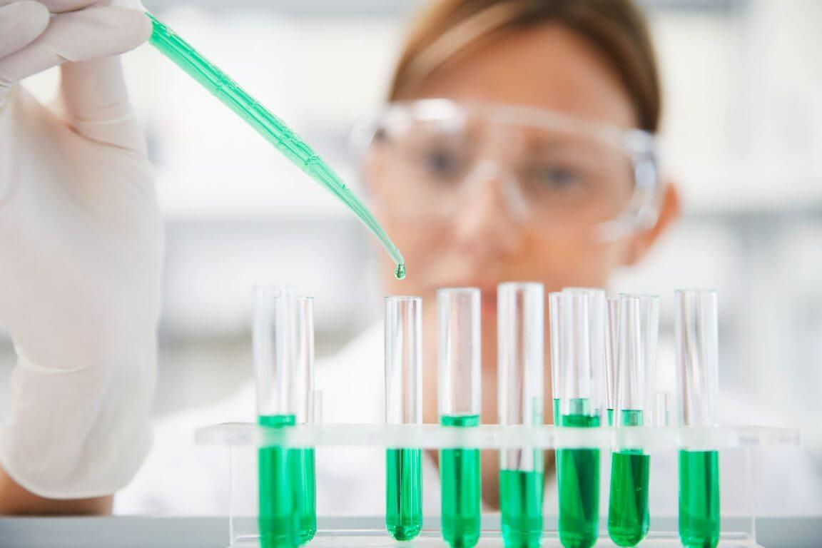 La experimentación: clave para una empresa innovadora