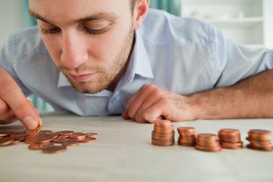 financiación de las ventas para un emprendedor