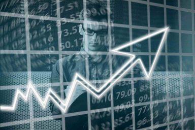 Finanzas para el éxito de tu empresa