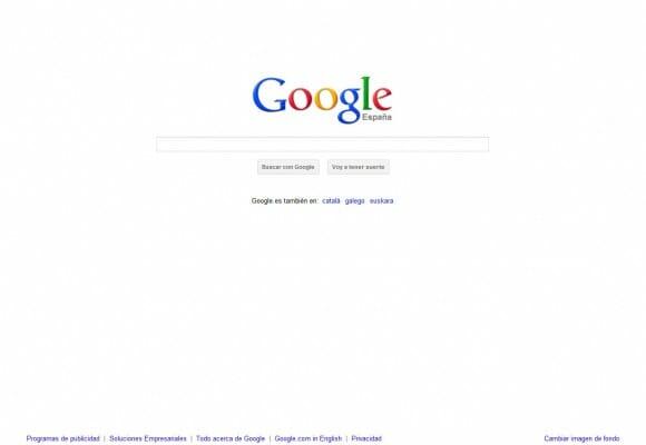 Los temidos cambios en el algoritmo de Google, tema de preocupación para los SEO