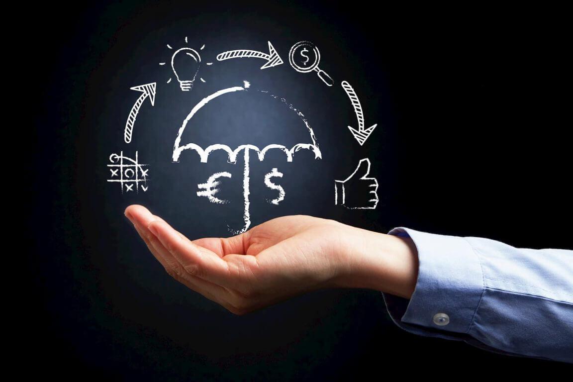 identificar valor empresa