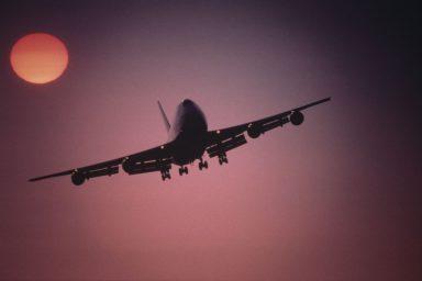 landing page o página aterrizaje