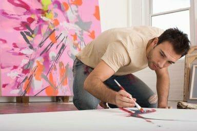 Lean canvas o Lienzo Lean