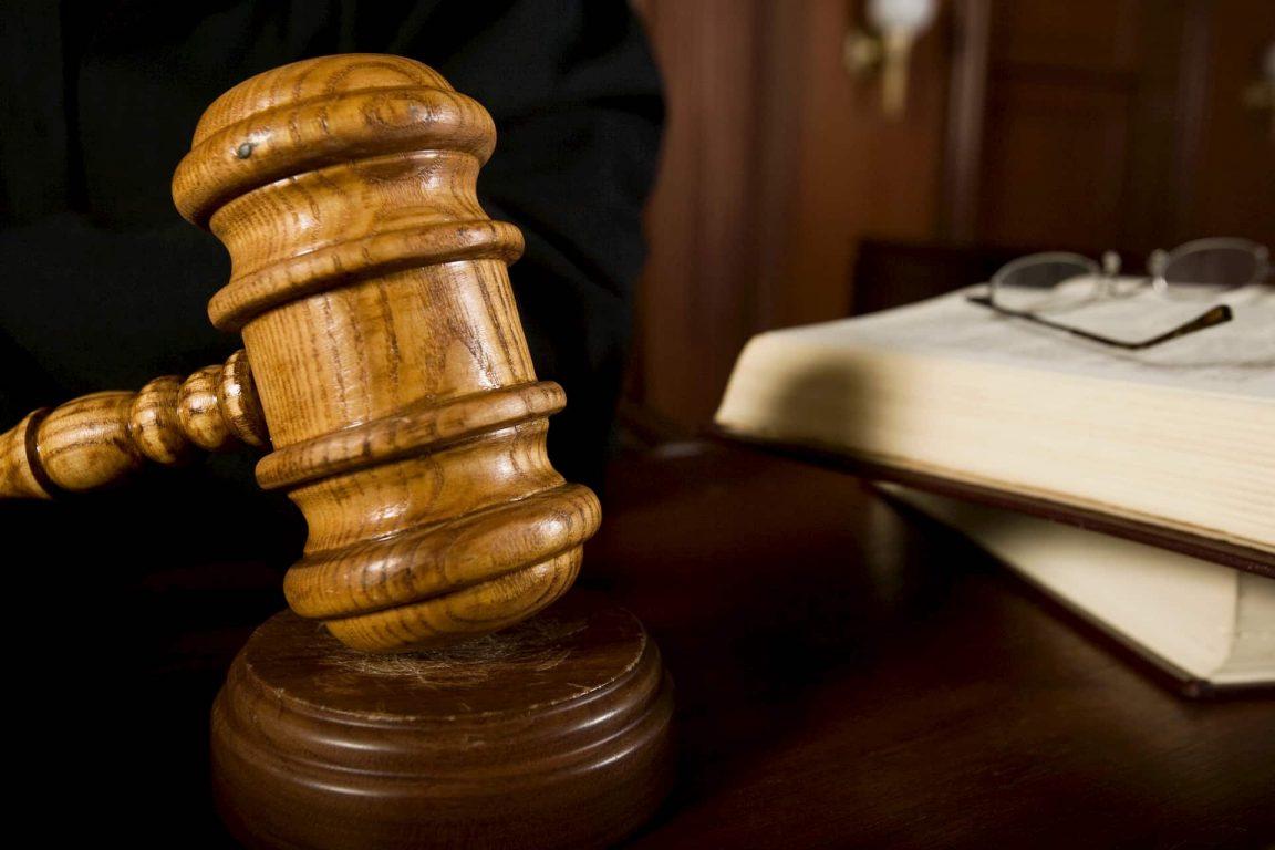 legalidad negocio online