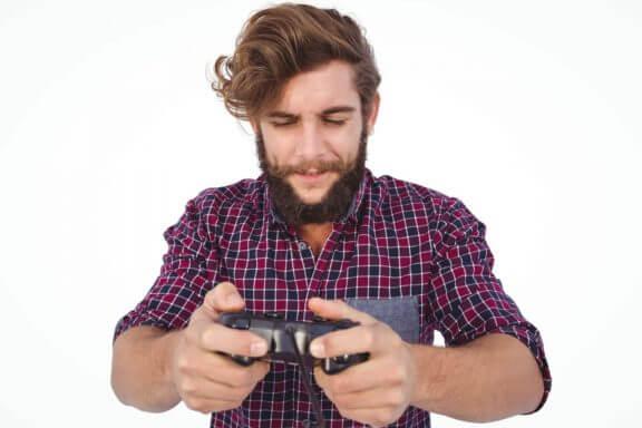marketing en el mundo de esports y gaming