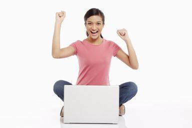 mejores blogs para emprender