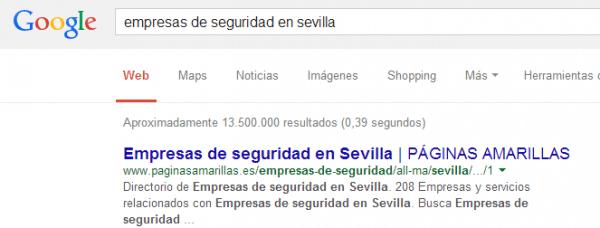 mencion_en_paginas_amarillas