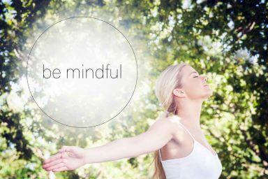 mindfulness para emprender