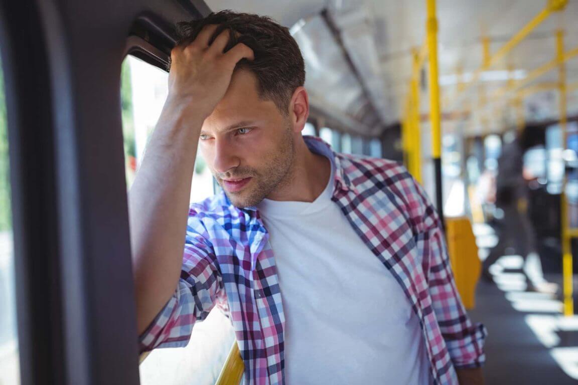 minubuses la solución a los problemas de transporte de tu empresa