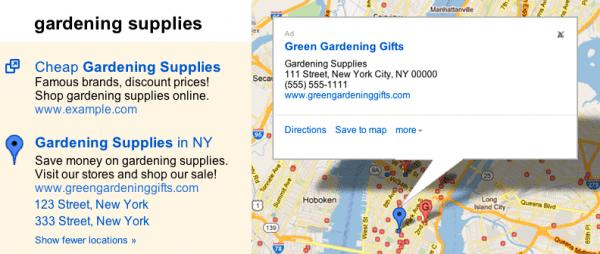 negocio_google_maps