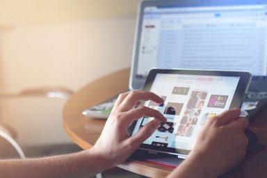 negocios del futuro en internet