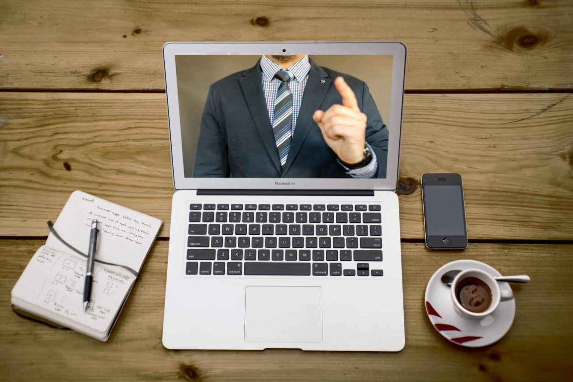 nuevos nichos de negocio con el trabajo remoto