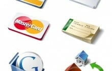 opciones de pago tienda online