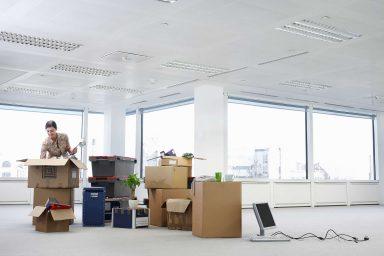organización es clave para tu productividad