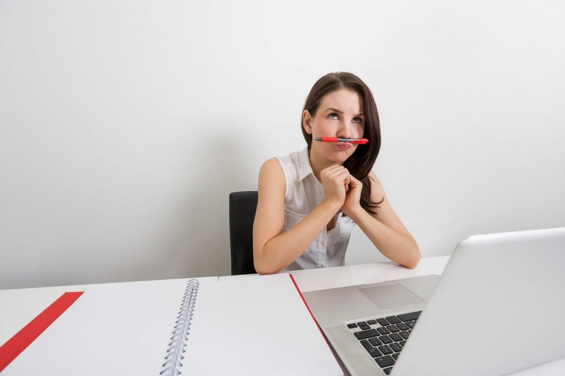 perfil ideal para emprender con éxito