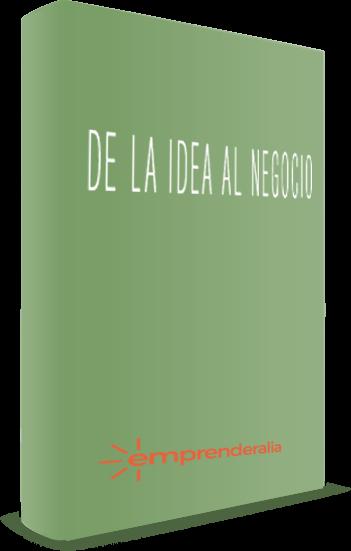 Guía de la Idea al negocio