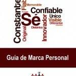 Guía Marca Personal para Emprendedores