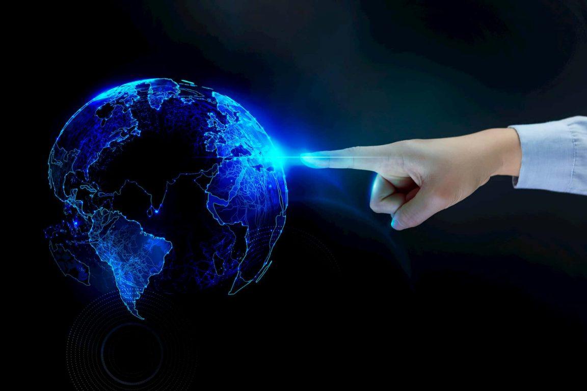registra tu marca internacionalmente