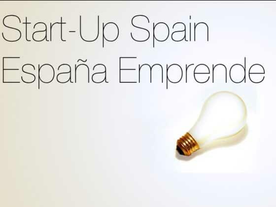Startup España