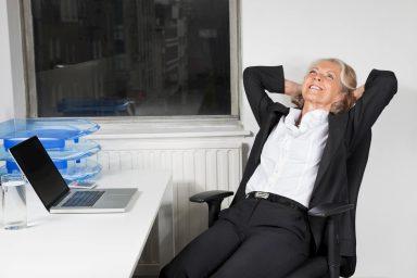 sueños para tu empresa