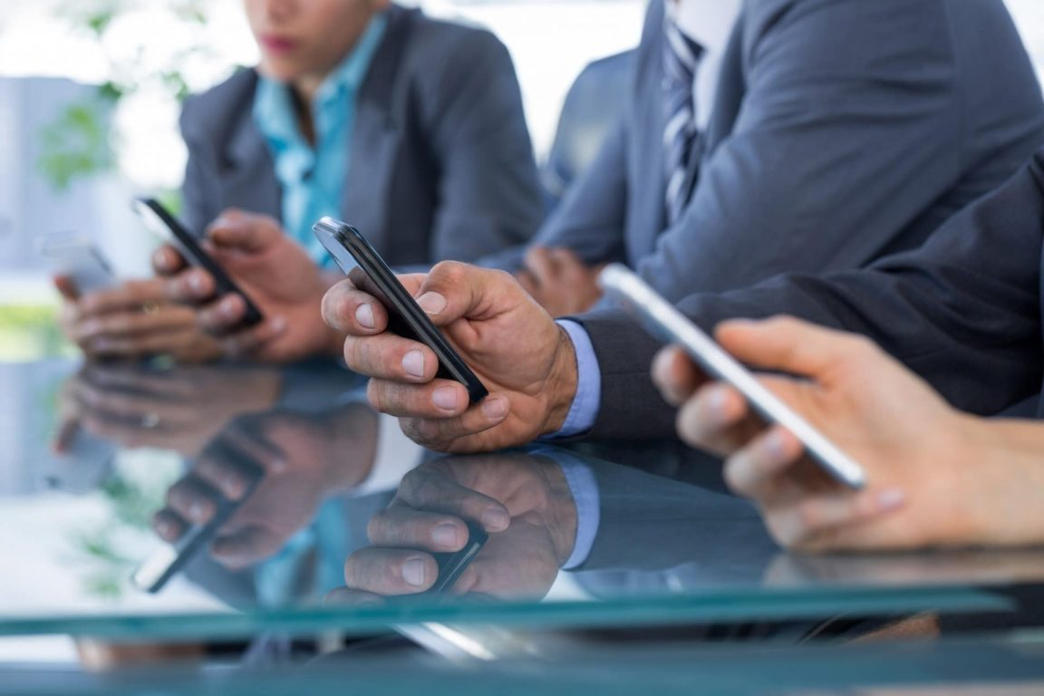 telefonia para empresas