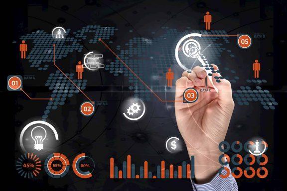 Claves para la transformación digital de tu empresa