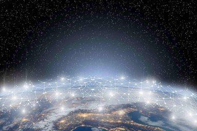 Transformación digital en la nueva normalidad