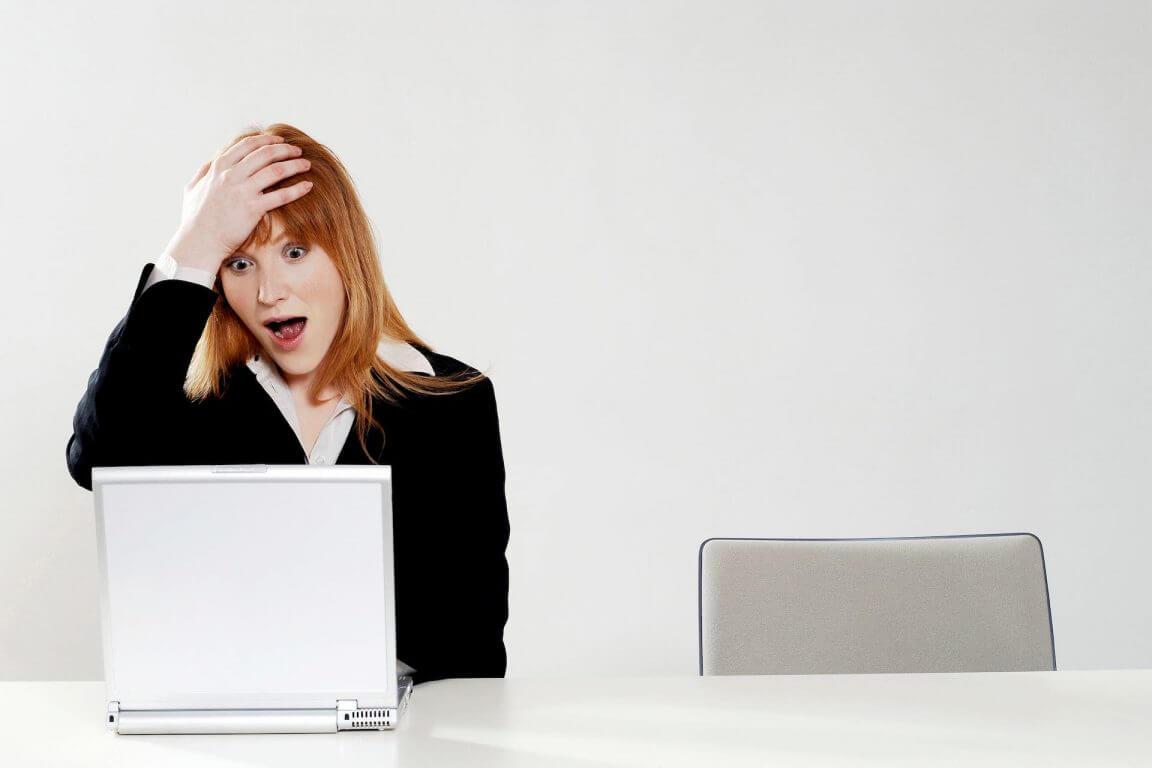 utiliza estrategia de Email Marketing